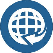 worldwide-icon-236192.png